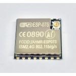 ESP-07S WiFi Modülü